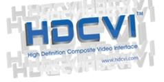 Ключевые особенности техналогии HDCVI